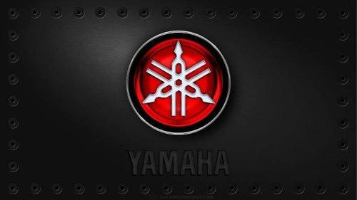 yamaha ttr-230 okm - entrega inmediata