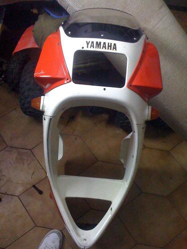 yamaha tzr 250 1kt