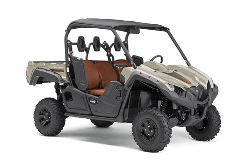 yamaha utv viking eps ranch edition modelo 18 palermo bikes