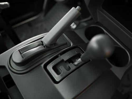 yamaha utv wolverine r spec modelo 2018 2 plazas
