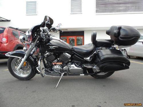 yamaha v star 650 501 cc o más