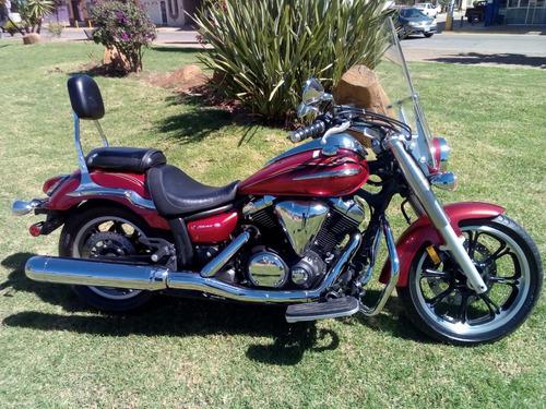 yamaha v-star 950cc linea nueva motos arandas.cel.3481006028