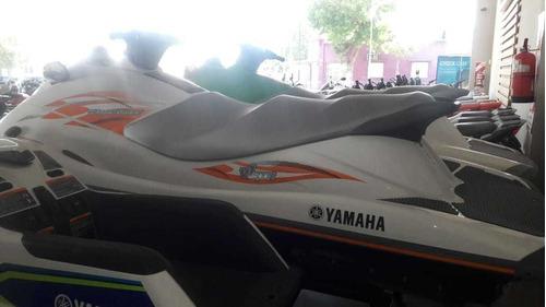 yamaha v1 sport okm 2016