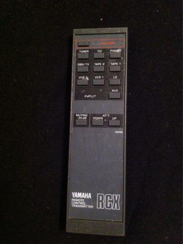 yamaha vi05390 para yamaha avs700