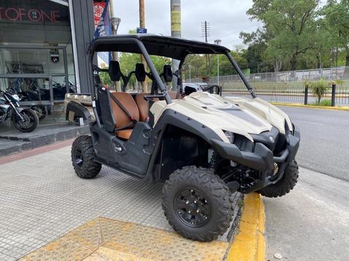 yamaha viking 700 se u$s oficial no can am polaris motoswift