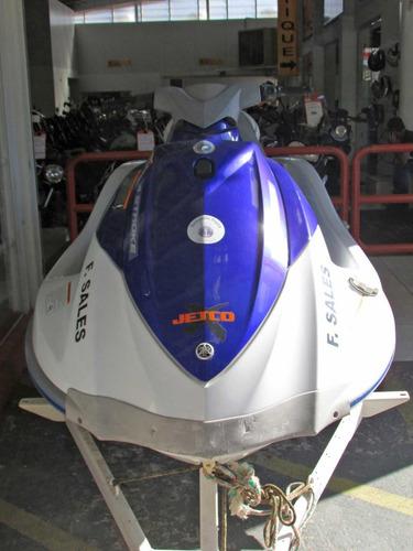 yamaha vx 1100-g - 2007 azul