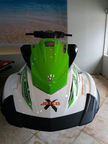 yamaha vx 2018 fx cruiser ho vx cruiser gti se 130 gti 90