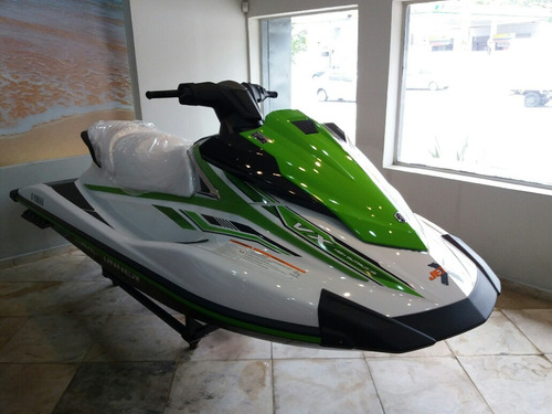 yamaha vx 2018 jet ski fx cruiser ho gti se 130 90 cruiser