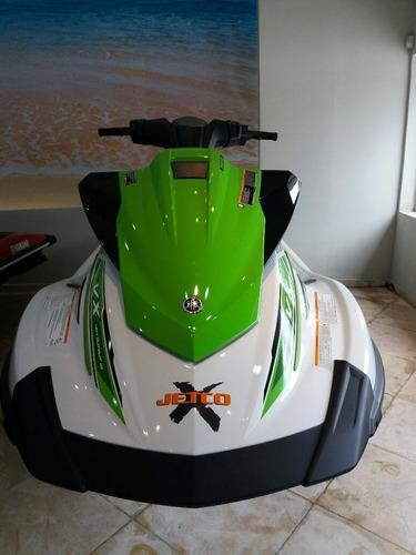 yamaha vx 2018 vx cruiser gti se 130 gti 90 ex sport fx ho