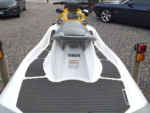 yamaha vx 700  20130 impecable