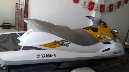 yamaha vx 700 cc