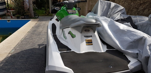 yamaha vx 700s impecable!!!