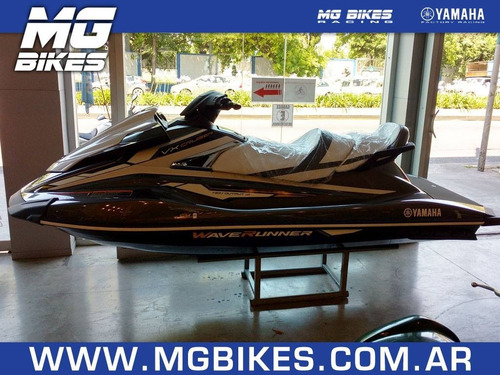 yamaha vx cruiser 1050 - 2017 mg bikes!