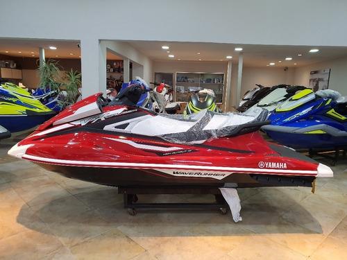 yamaha vx cruiser 2020 jet ski fx ho gti se 130 170 spark v1