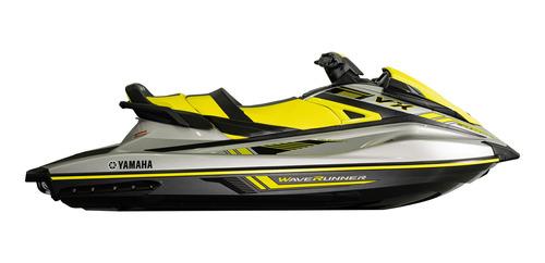 yamaha vx cruiser ho 180 hp