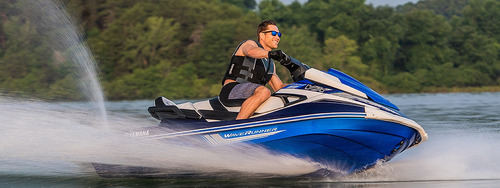 yamaha vx cruiser ho 2020 vxr v1 sport vx 700 1100 fx gp 1.8