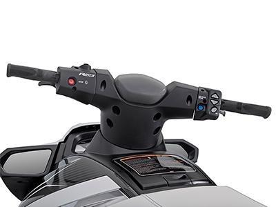 yamaha vx cruiser ho2018 en motolandia con chaleco de regalo