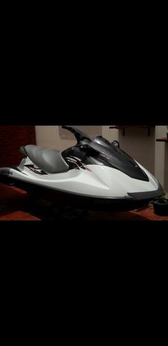 yamaha vx sport 1100