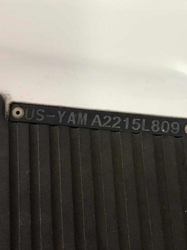 yamaha vx1100