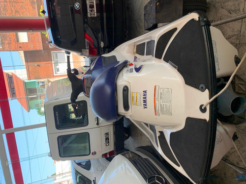 yamaha wave runner 800 ce  2000
