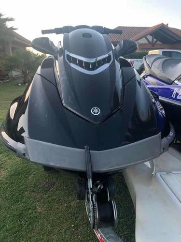 yamaha waverunner 1800cc