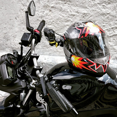 yamaha xj6 diversion n n