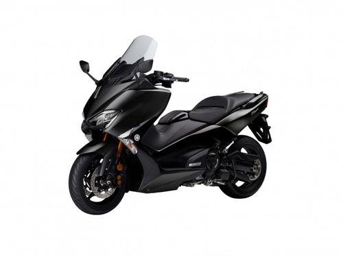 yamaha xp 530 !! scooter tmax dx ! ciclofox financialo !!