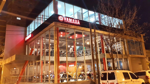 yamaha xp530d tmax 530 dx consulte inmejorable contado