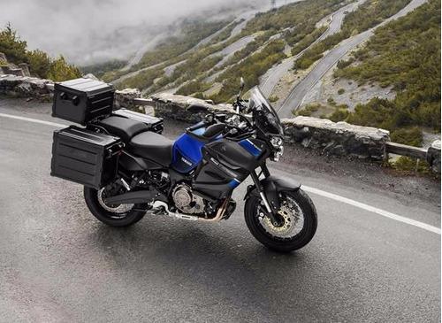 yamaha xt 1200 super tenere 0km-  en brm el mejor precio !-