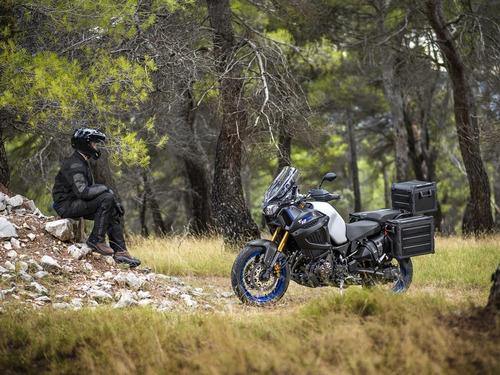 yamaha xt 1200 ze super tenere 2020 en mg bikes