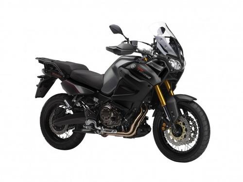 yamaha xt 1200 ze super tenere !! solo en ciclofox moto
