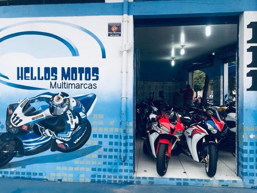 yamaha xt 660 2013 aceito moto fin 48 x cartao 12x 1,6%