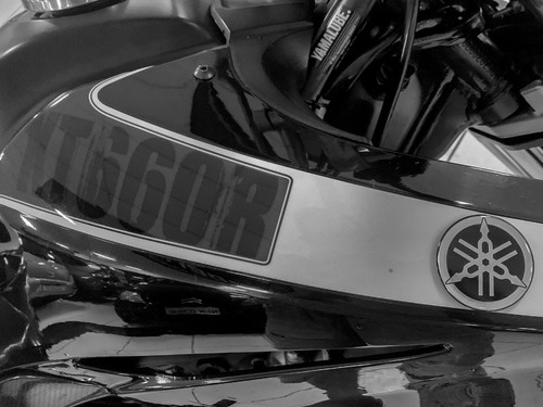 yamaha xt 660 ano 2013 financiamos em 36x moto impecável