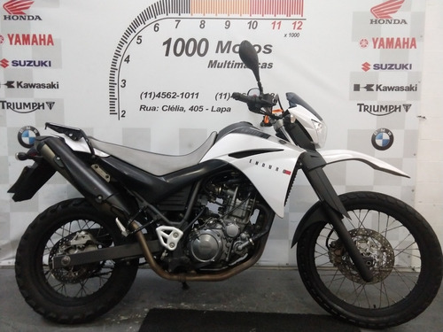 yamaha xt 660 r 20104 otimo estado aceito moto