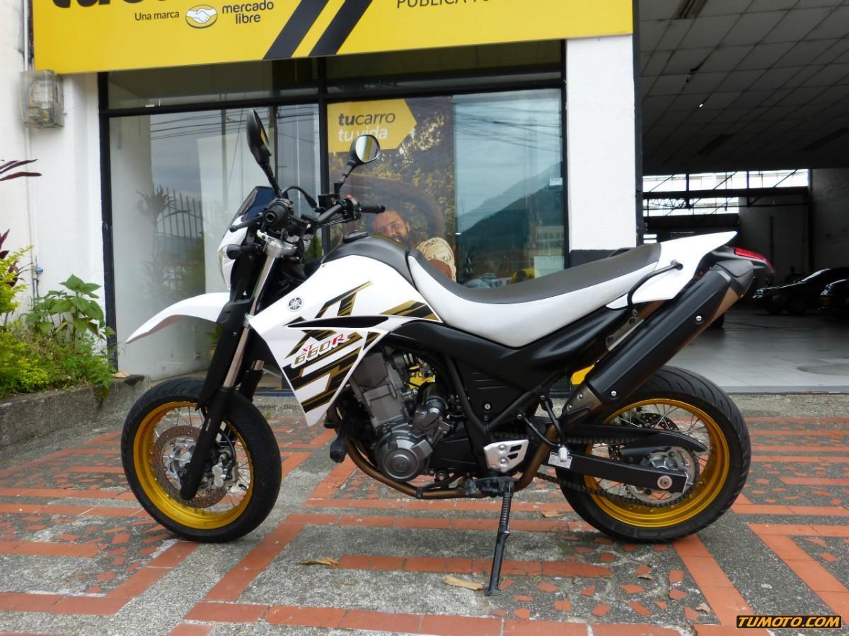 Yamaha Ml