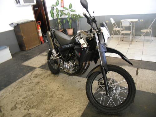 yamaha xt 660 r tenere ano 2008