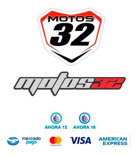 yamaha xtz 125 - 0km ahora 12 cuotas sin interes - motos 32