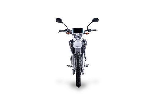yamaha xtz 125 0km modelo 2019 retira ahora +  palermo bikes