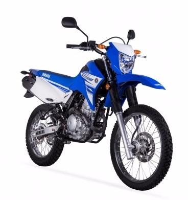 yamaha xtz 250 0km 2017 automoto lanus