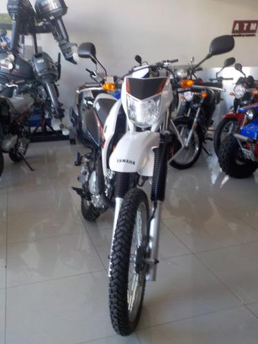 yamaha xtz 250 0km 2017 oportunidad en motolandia 4798-8980!