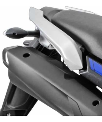 yamaha xtz 250 abs nuevo 0km modelo  2020  + palermo bikes.
