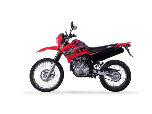 yamaha xtz 250 entrega inmediata no tornado #  palermo bikes
