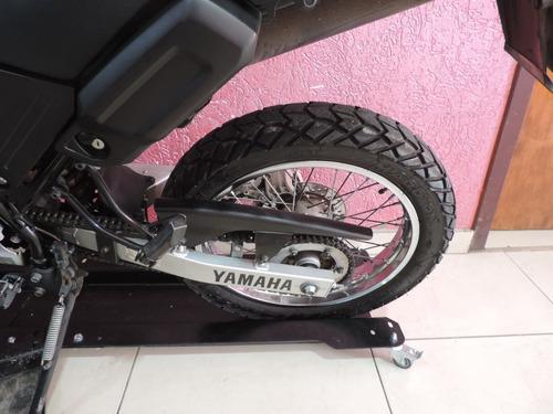 yamaha xtz 250 tenere 2015 flex