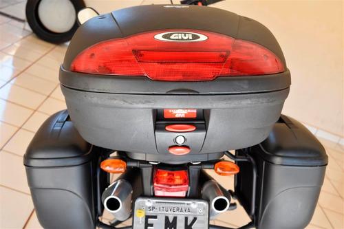yamaha xtz 250 ténéré mais nova do mercado