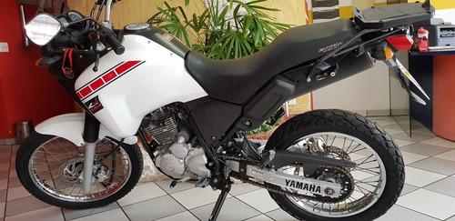 yamaha xtz 250 tenere tenere 250