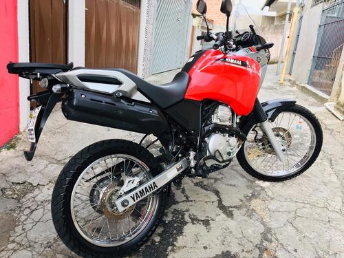 yamaha xtz tenere 250