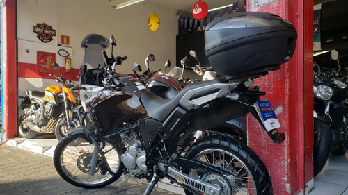 yamaha xtz tenere 250 motos