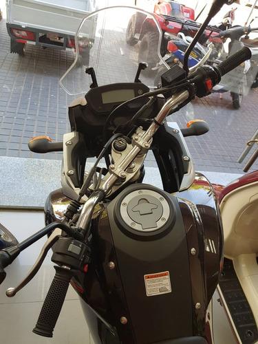 yamaha xtz  tenere 250cc. entrega inmediata!!!!