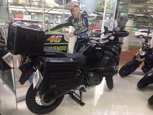 yamaha xtz1200 super tenere adventure bmw