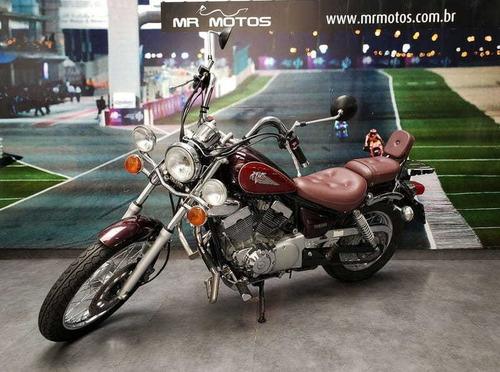 yamaha xv 250 s virago 1999/2000